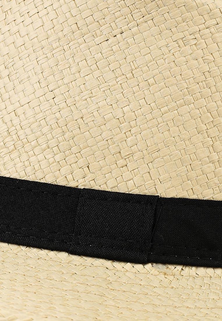 Шляпа Be... C15252: изображение 12