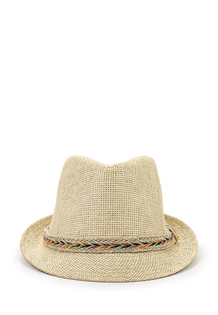 Шляпа Be... C16530: изображение 5