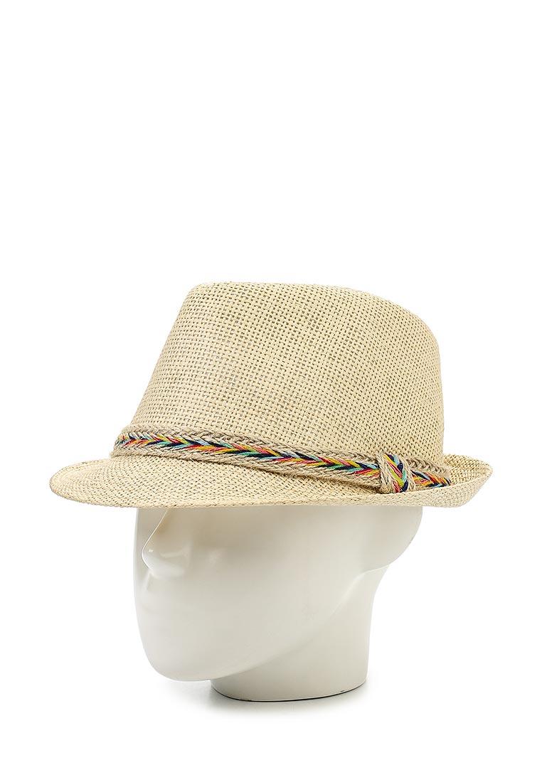 Шляпа Be... C16530: изображение 6