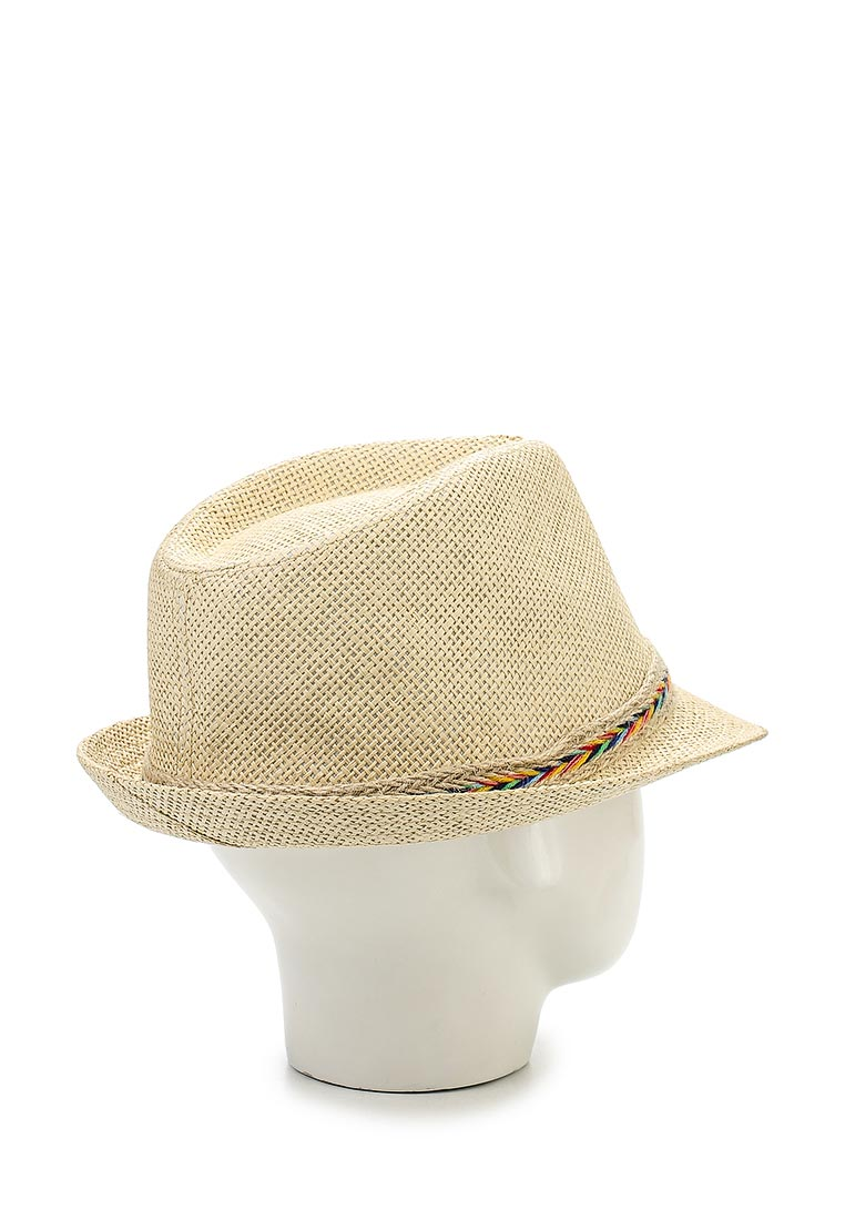 Шляпа Be... C16530: изображение 7