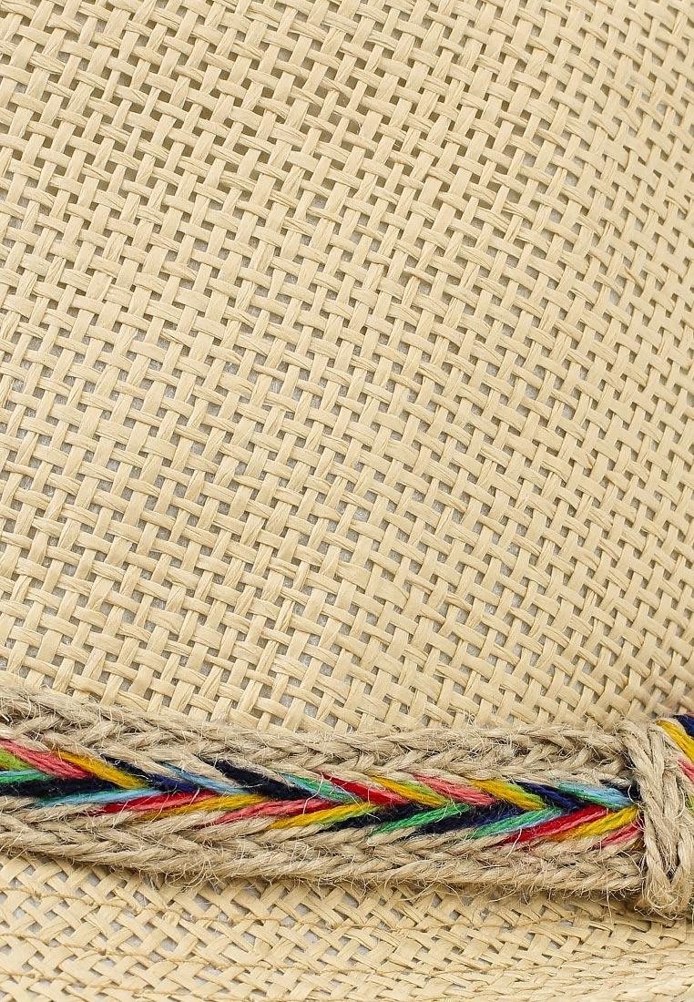 Шляпа Be... C16530: изображение 8