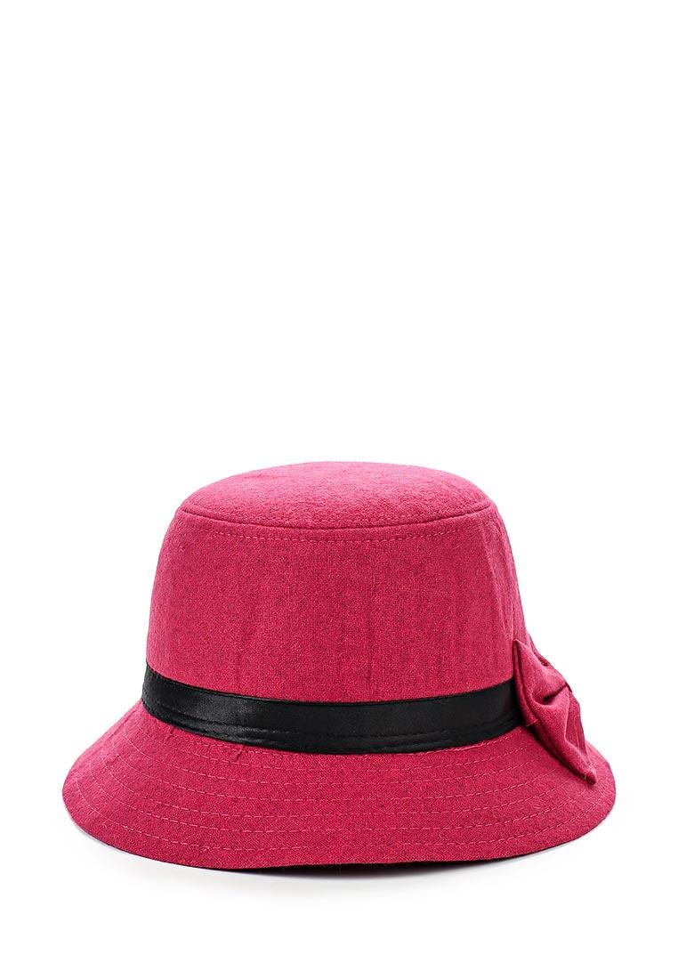 Шляпа Be... C16115: изображение 1
