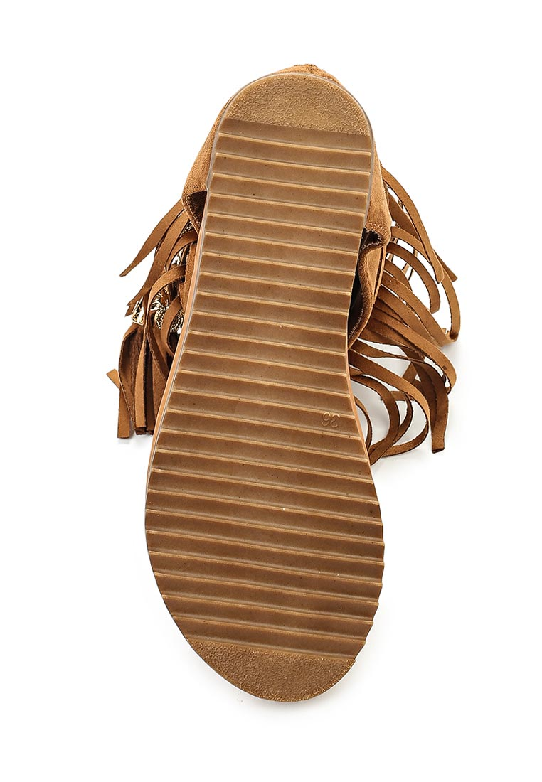 Женские сандалии Bellamica F24-B-LY125E: изображение 3