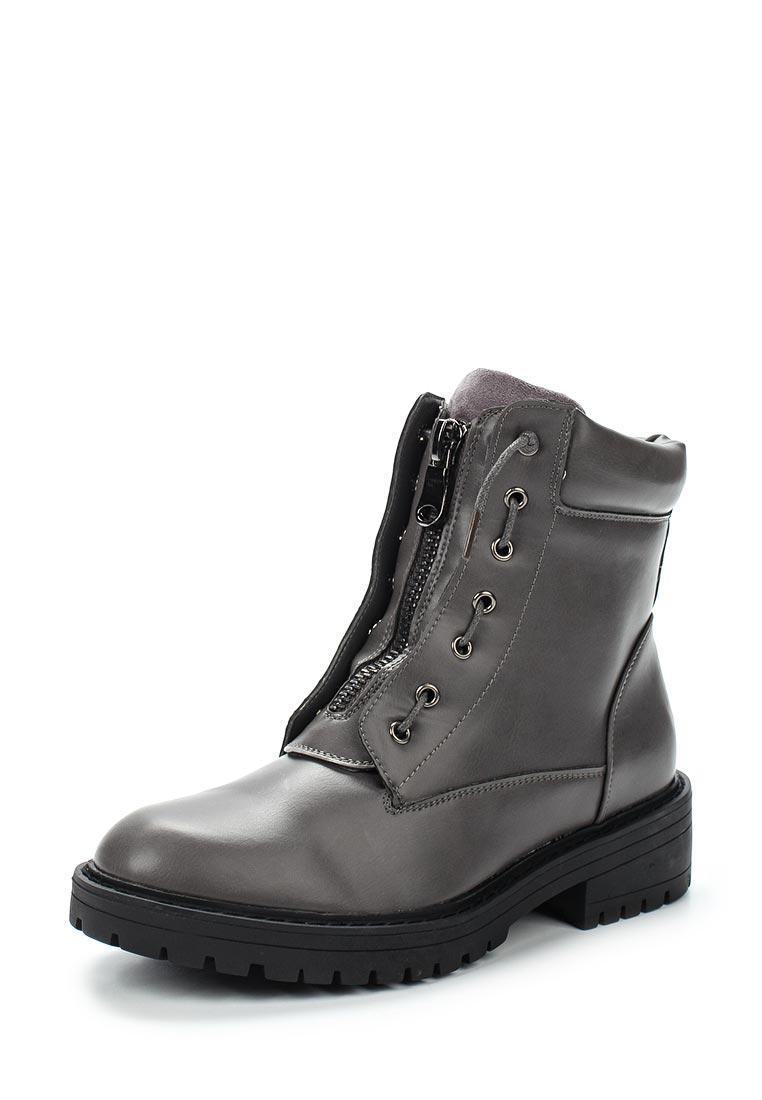 Женские ботинки Bellamica F24-JL28