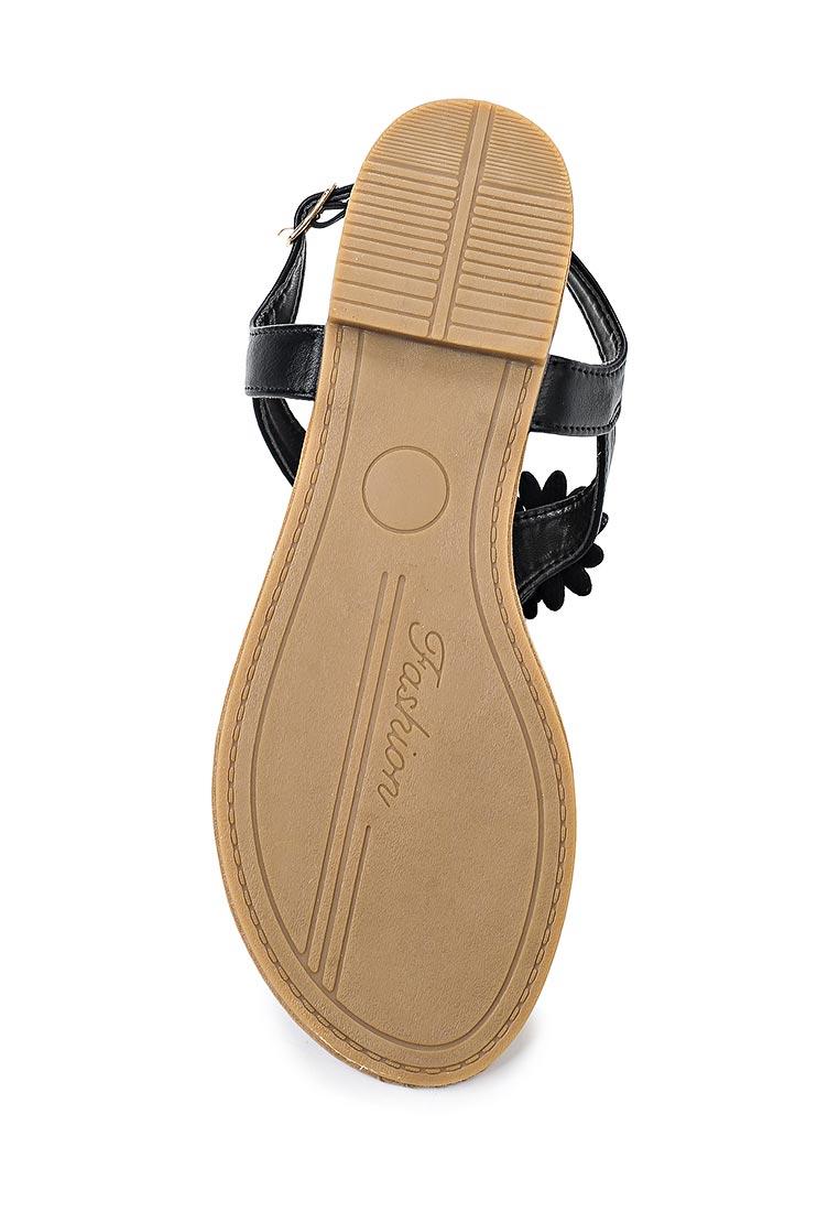 Женские сандалии Bello Star F12-AF88: изображение 3