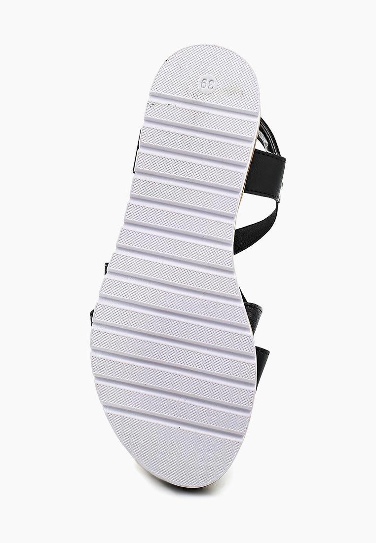 Женские сандалии Bello Star F12-AF95: изображение 3