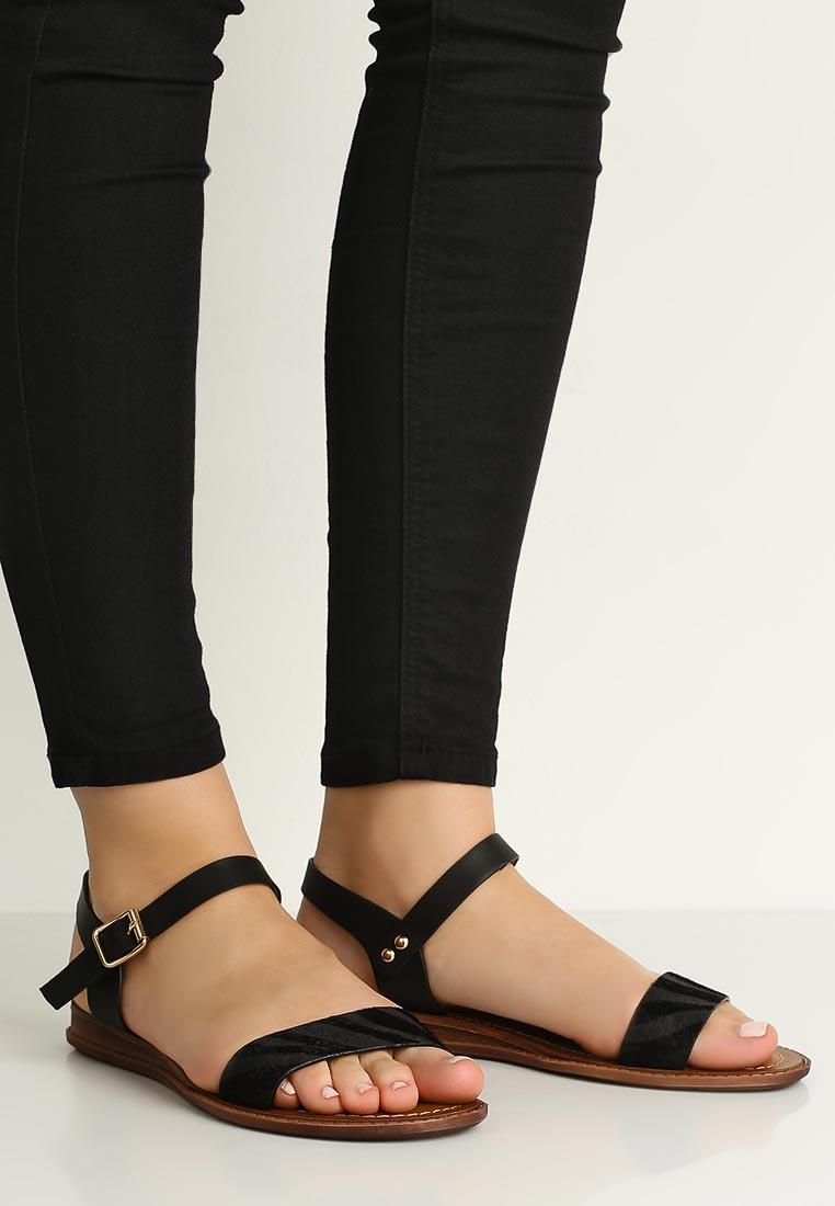 Женские сандалии BelleWomen F52-8607: изображение 5