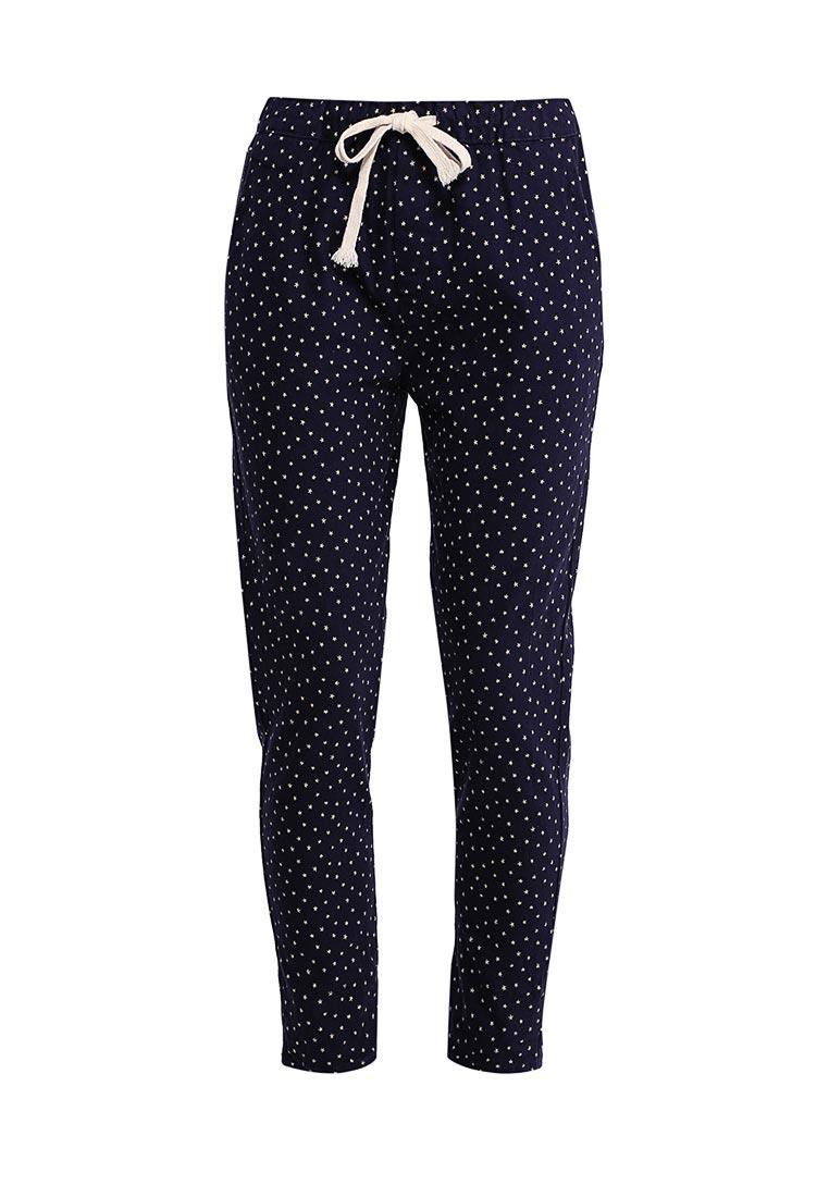 Женские зауженные брюки Besh A007-20A