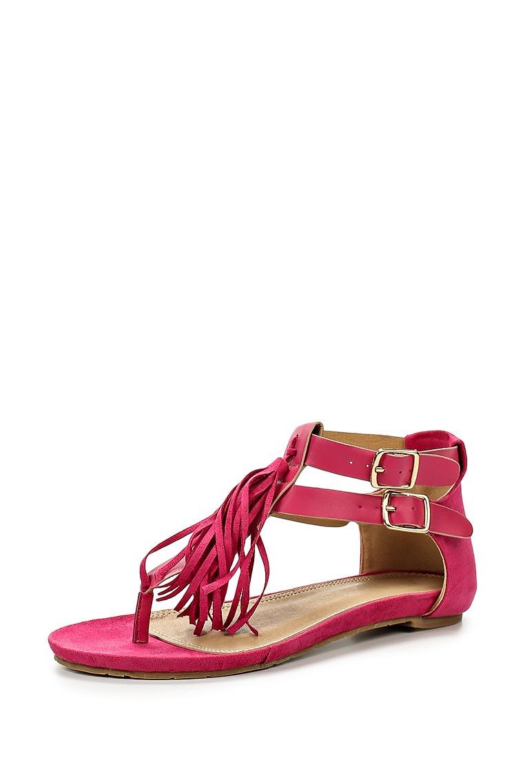 Женские сандалии Benini A5019