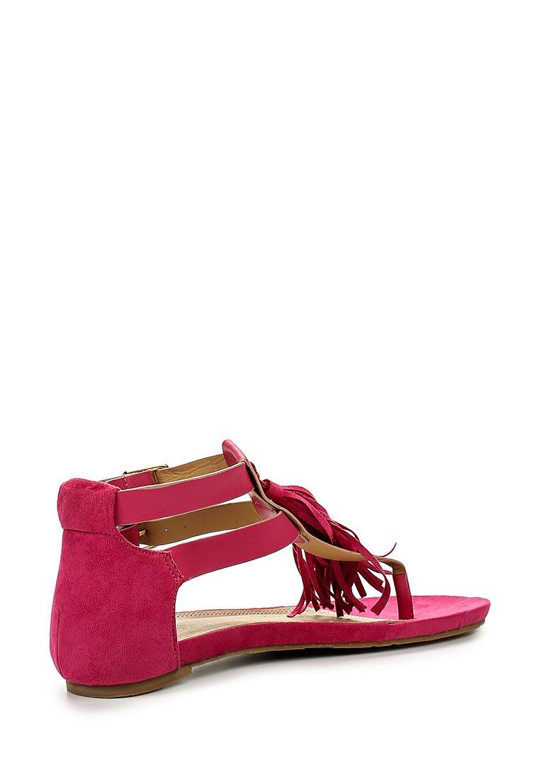 Женские сандалии Benini A5019: изображение 2