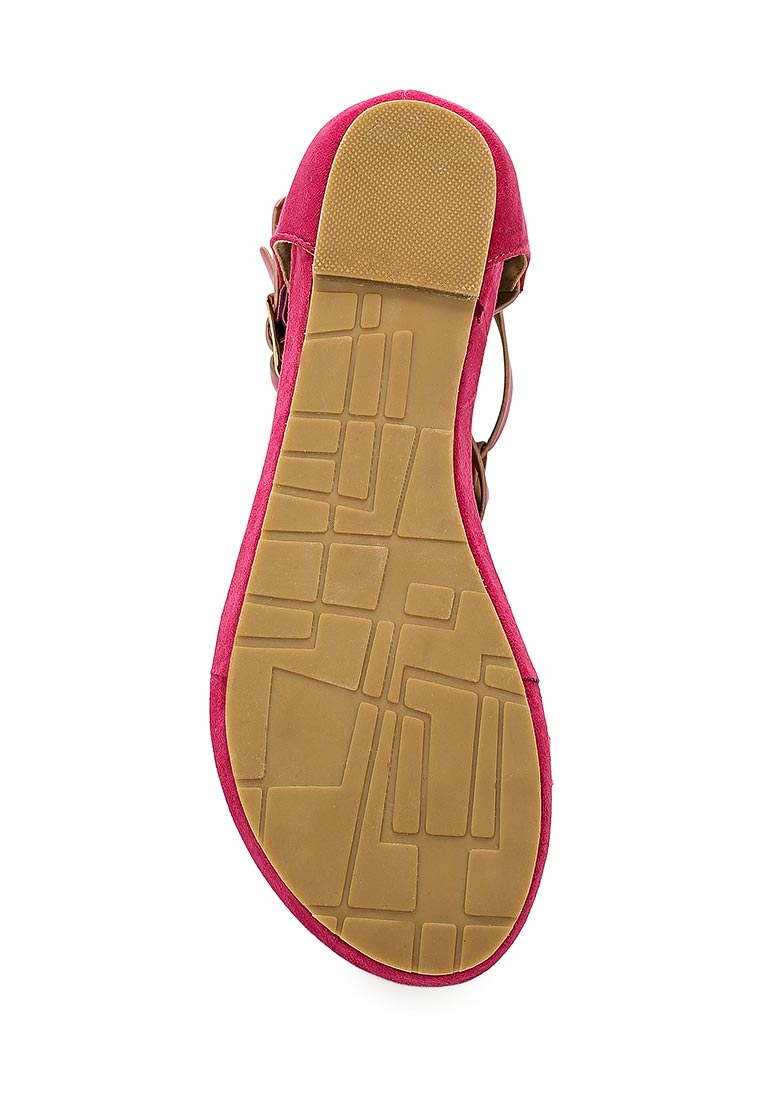 Женские сандалии Benini A5019: изображение 3