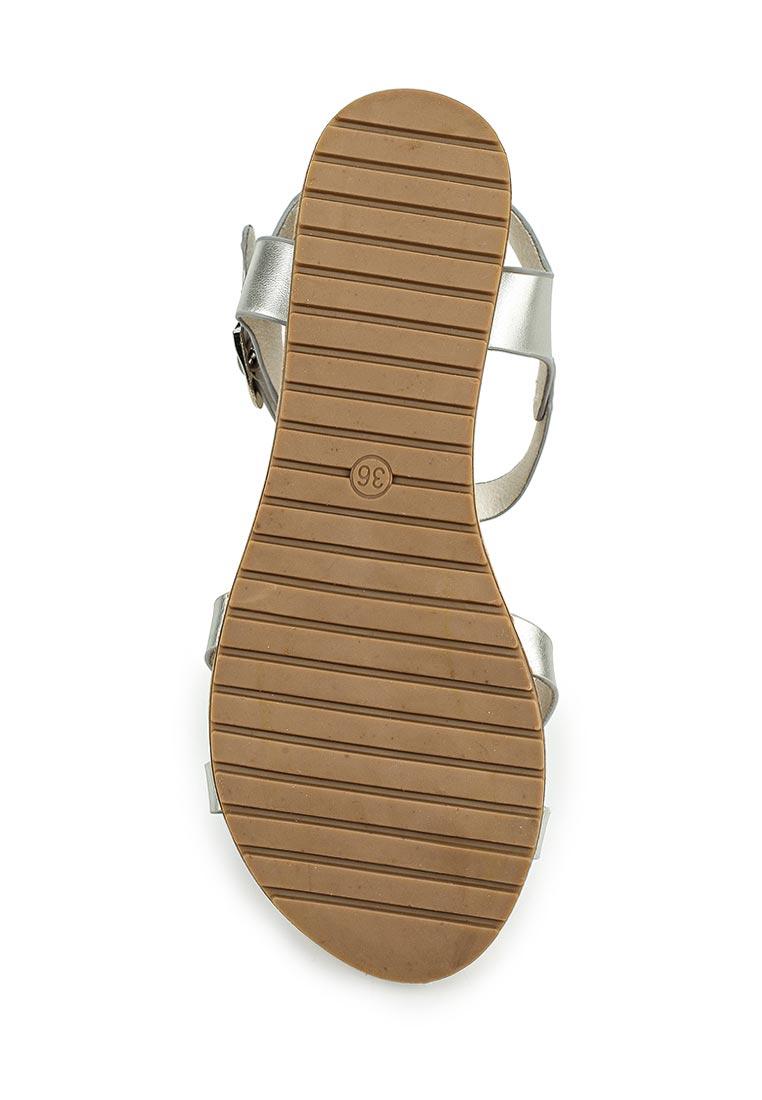 Женские сандалии Benini A6089: изображение 11