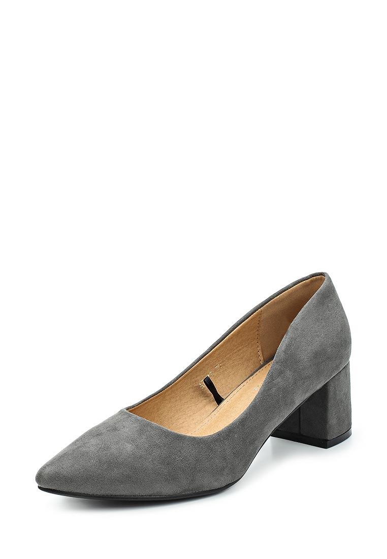 Женские туфли Benini A7143
