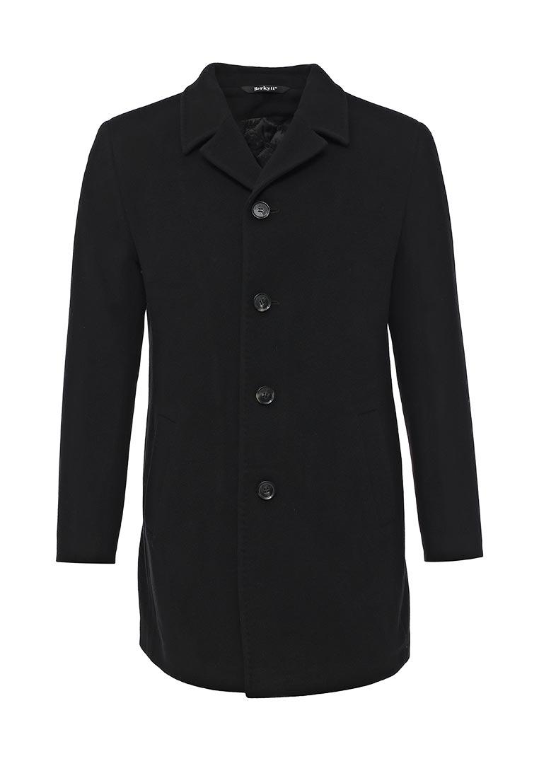 Мужские пальто Berkytt 285/1 Ч8730: изображение 6