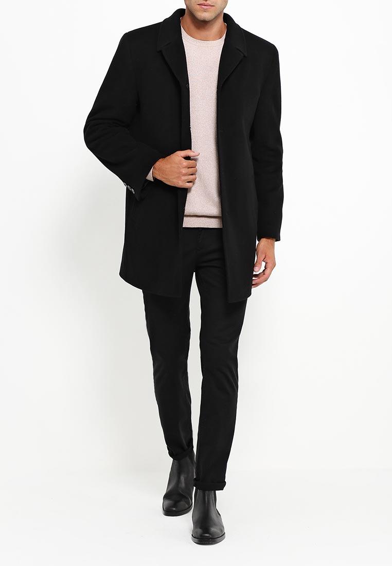 Мужские пальто Berkytt 285/1 Ч8730: изображение 7