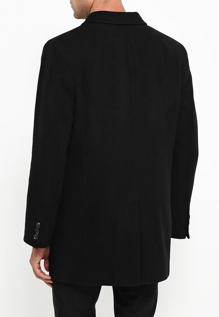 Мужские пальто Berkytt 285/1 Ч8730: изображение 9