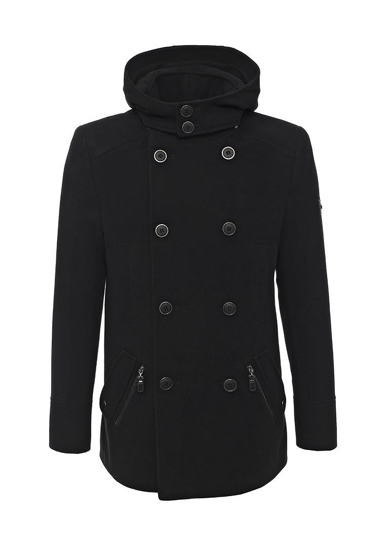 Мужские пальто Berkytt 304/1СК К: изображение 6
