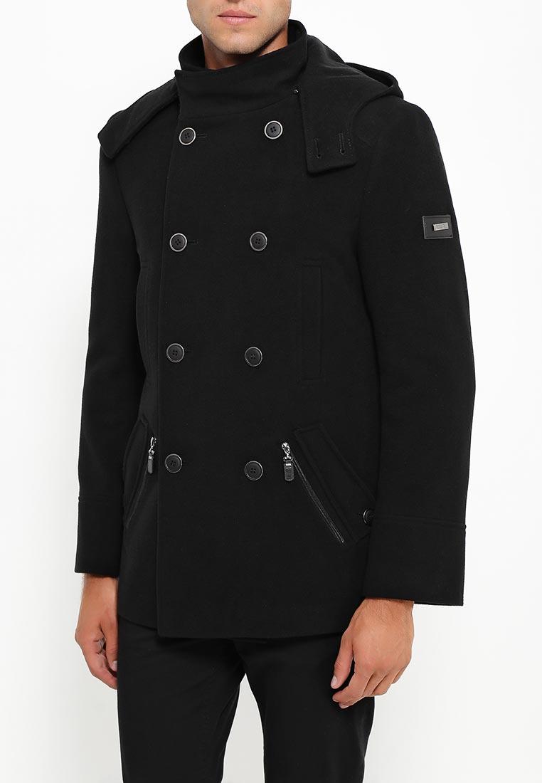 Мужские пальто Berkytt 304/1СК К: изображение 8