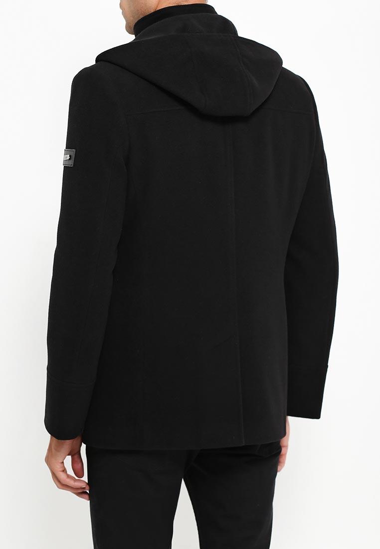 Мужские пальто Berkytt 304/1СК К: изображение 9