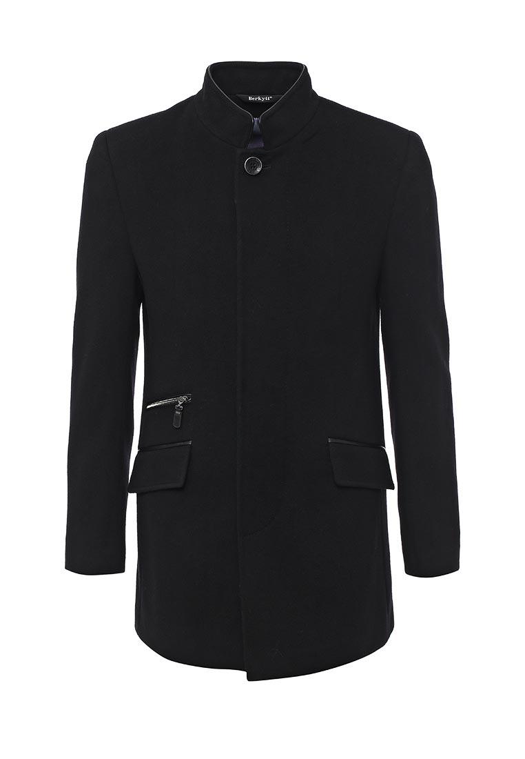 Мужские пальто Berkytt 209С/И1676: изображение 6