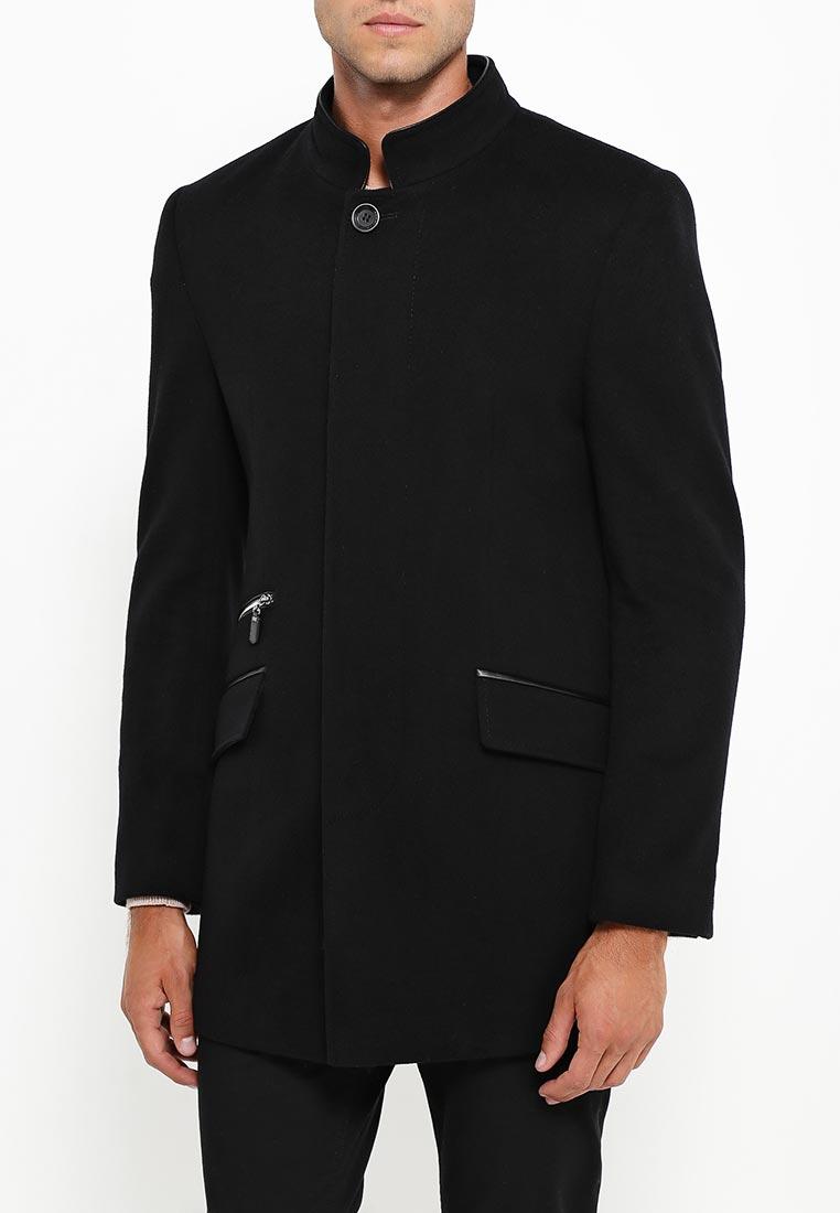 Мужские пальто Berkytt 209С/И1676: изображение 8