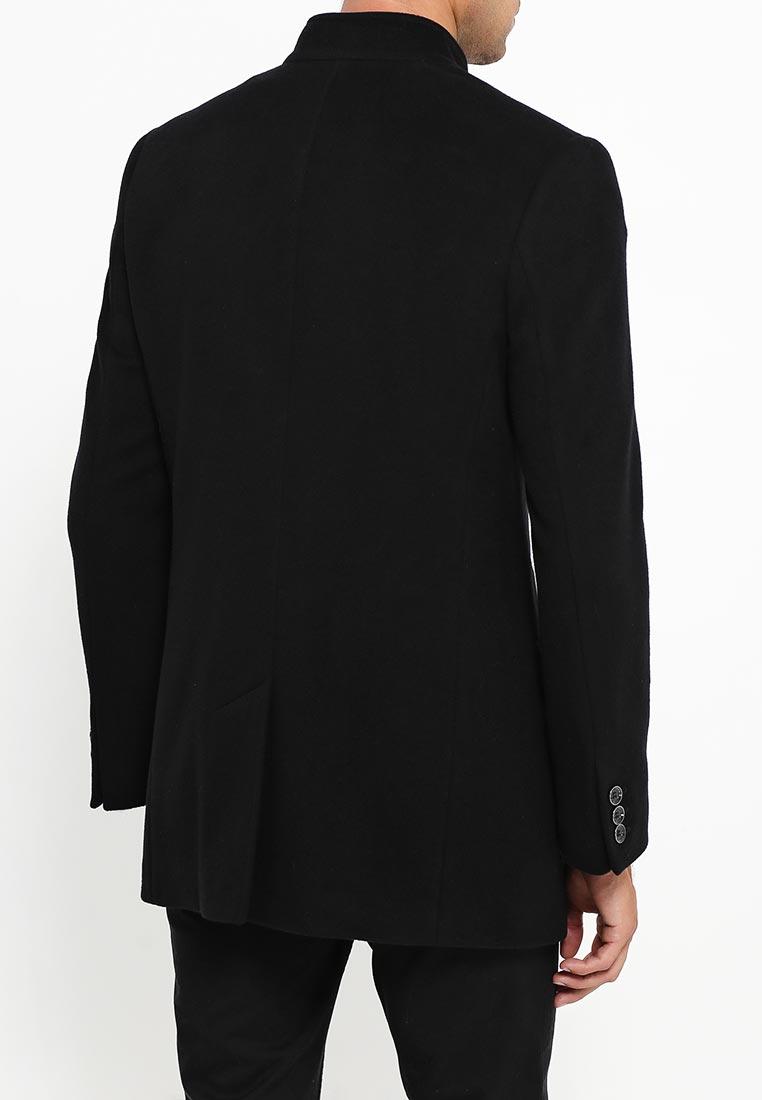 Мужские пальто Berkytt 209С/И1676: изображение 9