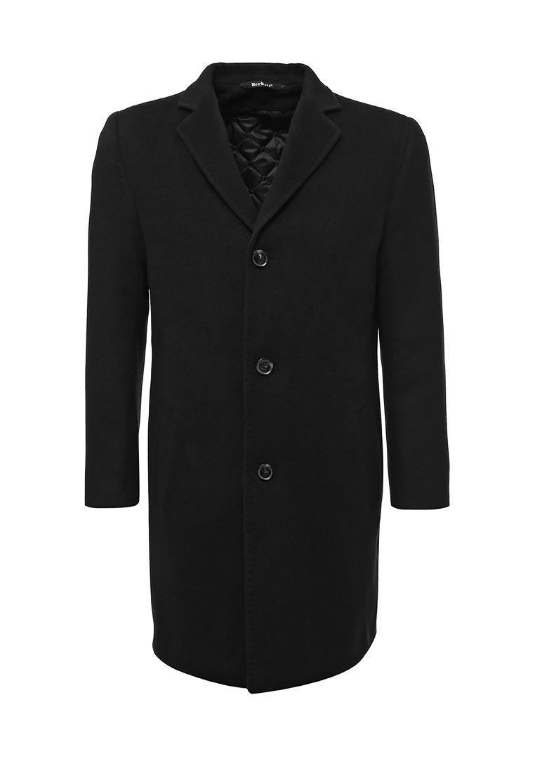 Мужские пальто Berkytt 166/1Ч7826