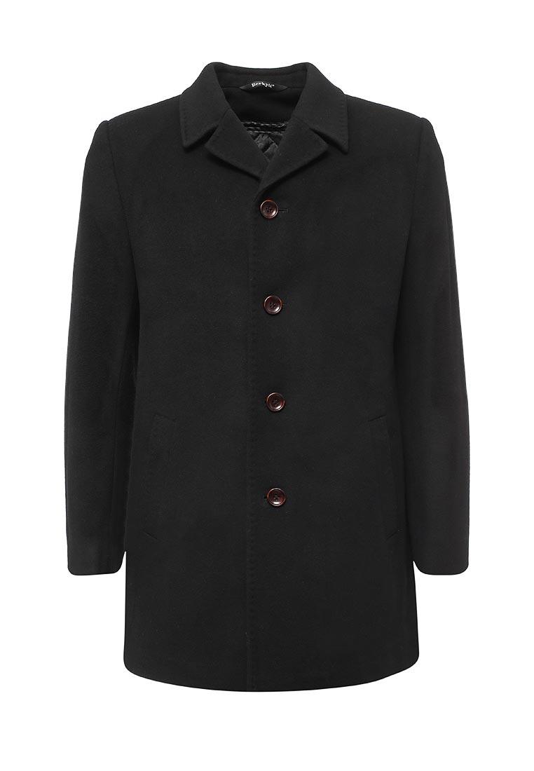 Мужские пальто Berkytt 285/2Ч8730