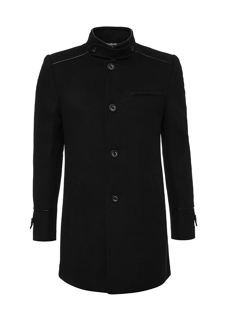 Мужские пальто Berkytt 200/1СЧ8730