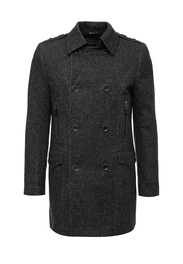 Мужские пальто Berkytt 201/1/Ч212