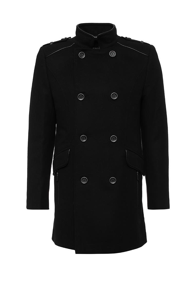 Мужские пальто Berkytt 202/1СЧ8730
