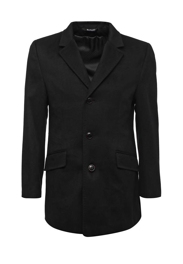 Мужские пальто Berkytt 204/Т1676