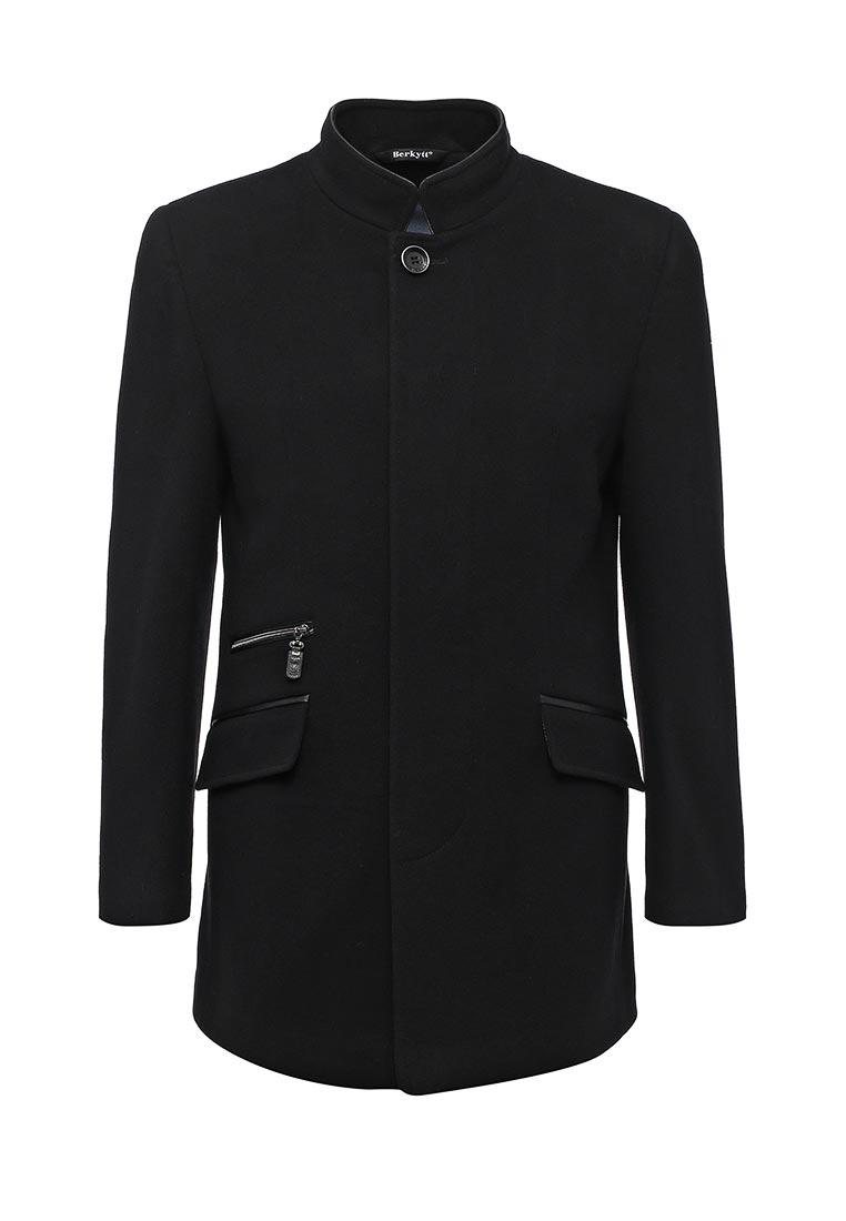 Мужские пальто Berkytt 209С/И1676