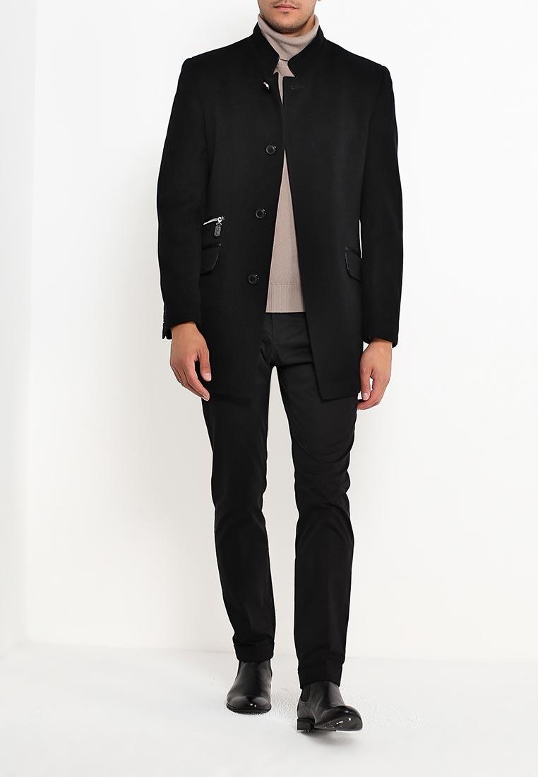 Мужские пальто Berkytt 209С/И1676: изображение 11