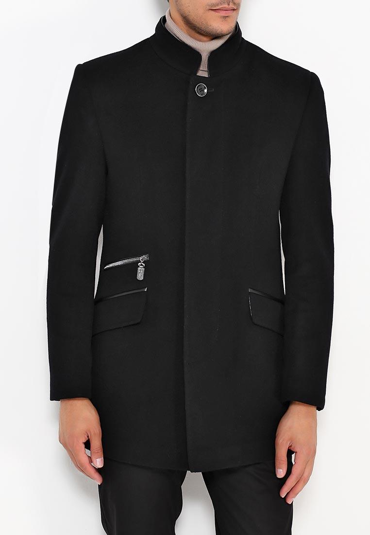 Мужские пальто Berkytt 209С/И1676: изображение 12
