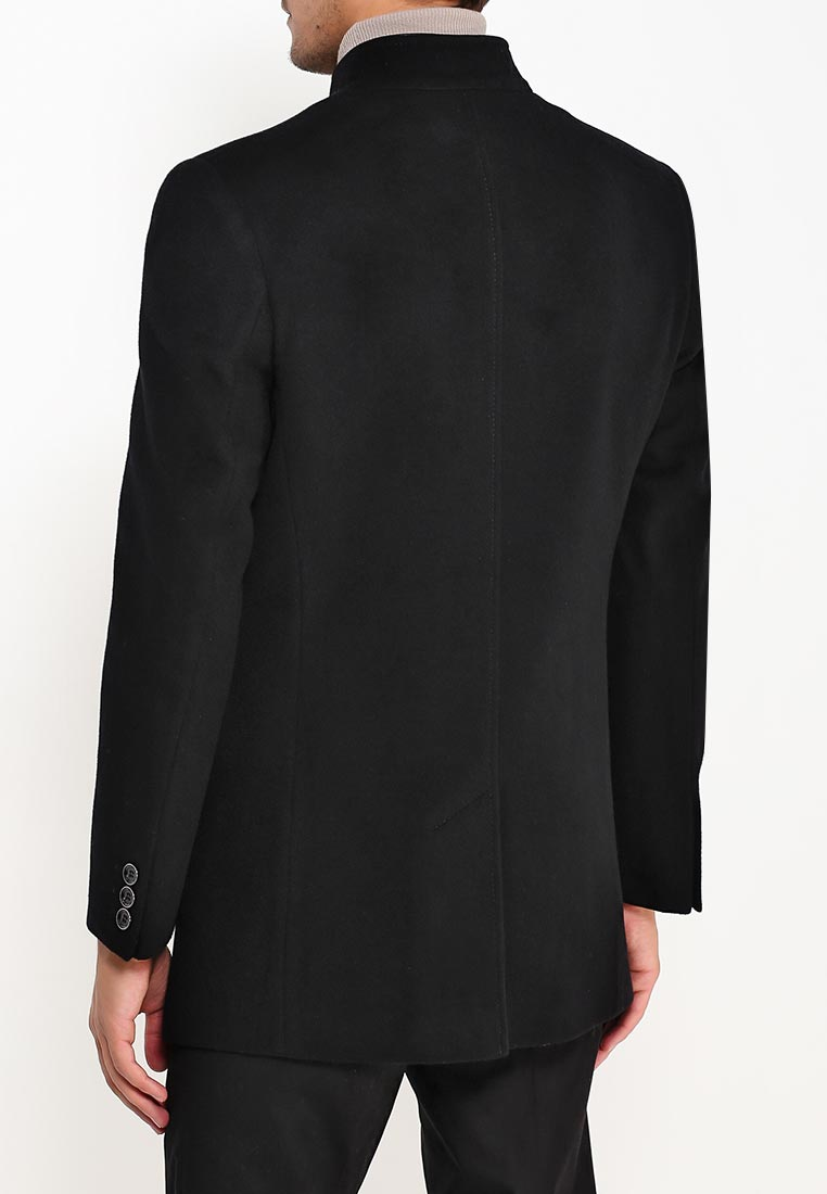 Мужские пальто Berkytt 209С/И1676: изображение 13
