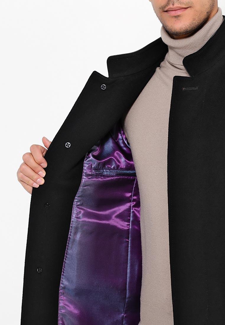 Мужские пальто Berkytt 209С/И1676: изображение 14