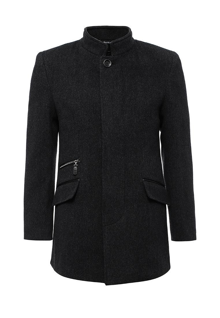 Мужские пальто Berkytt 209/1СК3988