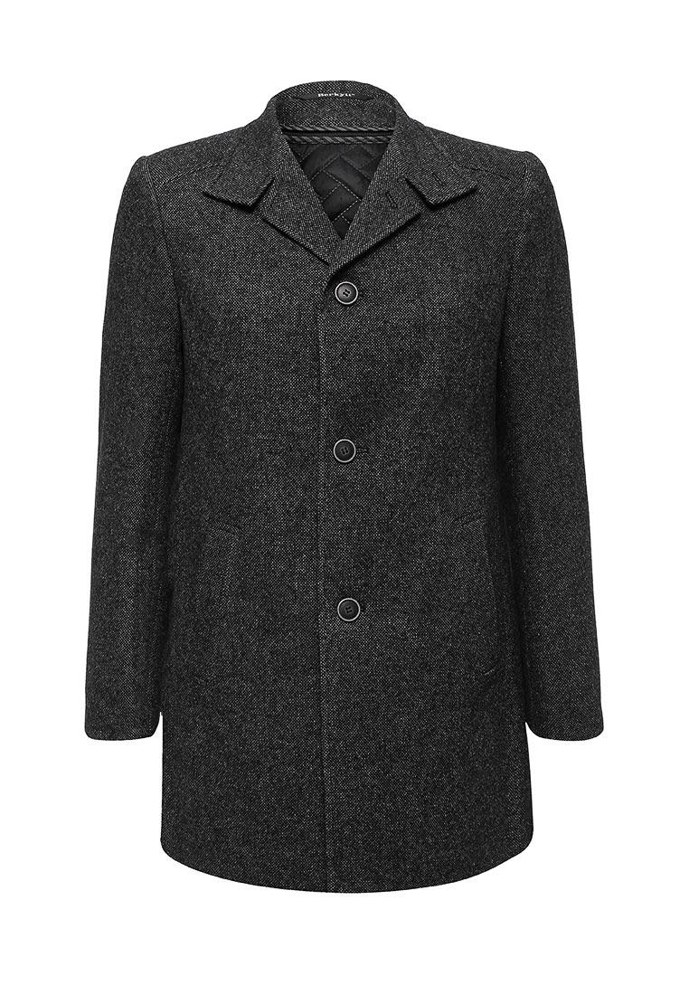 Мужские пальто Berkytt 211/2Ч212: изображение 1