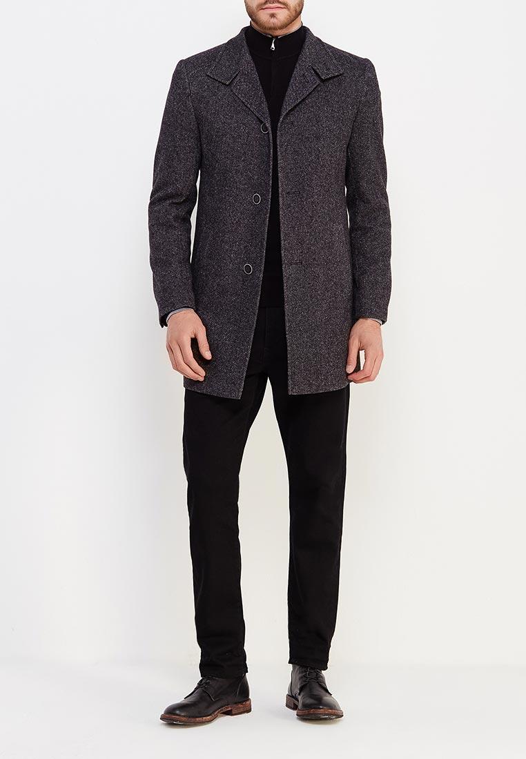 Мужские пальто Berkytt 211/2Ч212: изображение 2