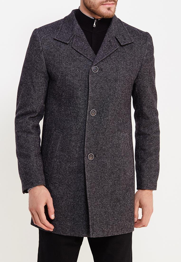 Мужские пальто Berkytt 211/2Ч212: изображение 3