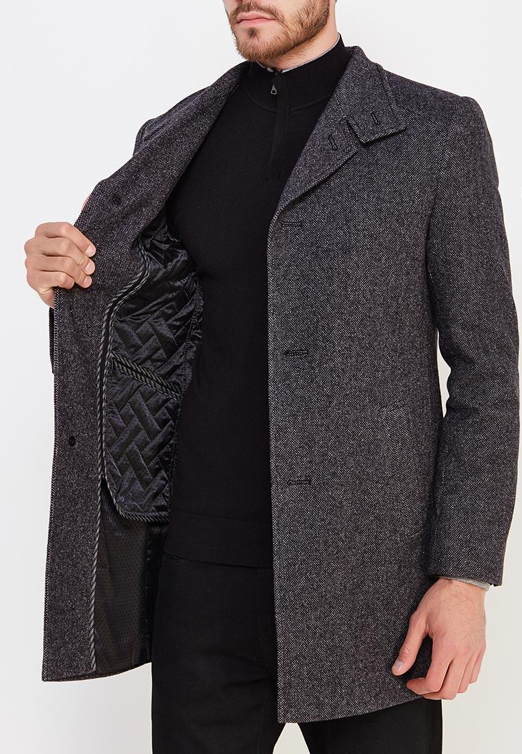Мужские пальто Berkytt 211/2Ч212: изображение 5