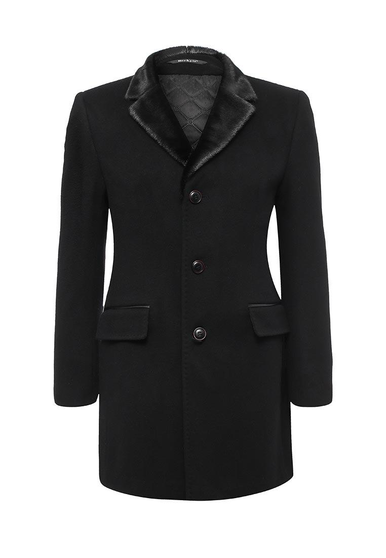 Мужские пальто Berkytt 212/1Нерпа1676