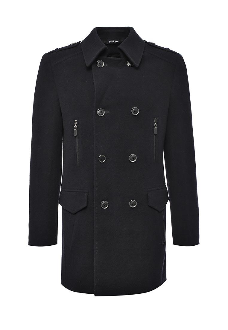 Мужские пальто Berkytt 221/1/К1673