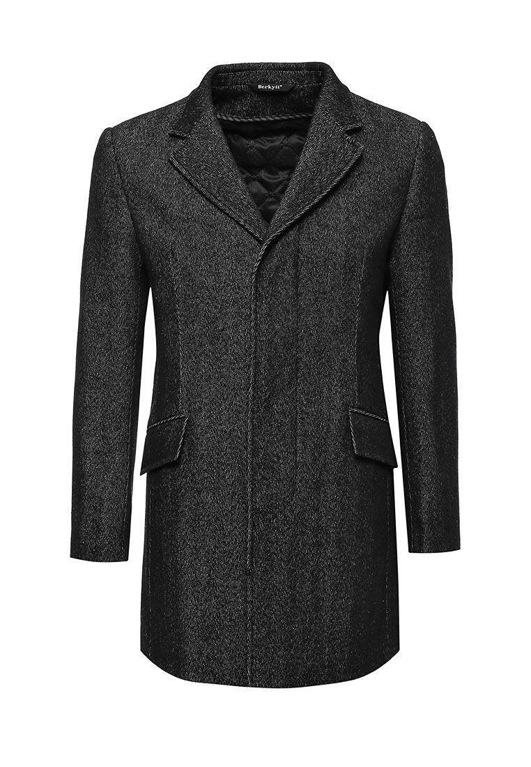 Мужские пальто Berkytt 222/1/Ч8063