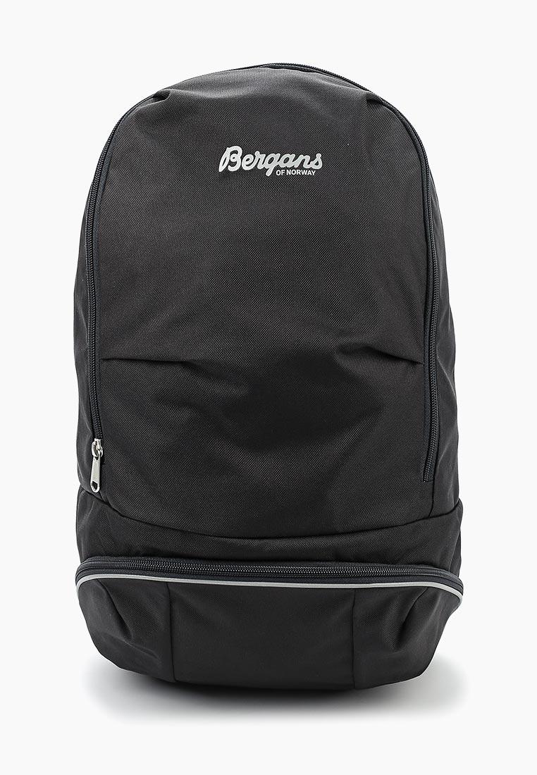 Спортивная сумка Bergans of Norway 4669