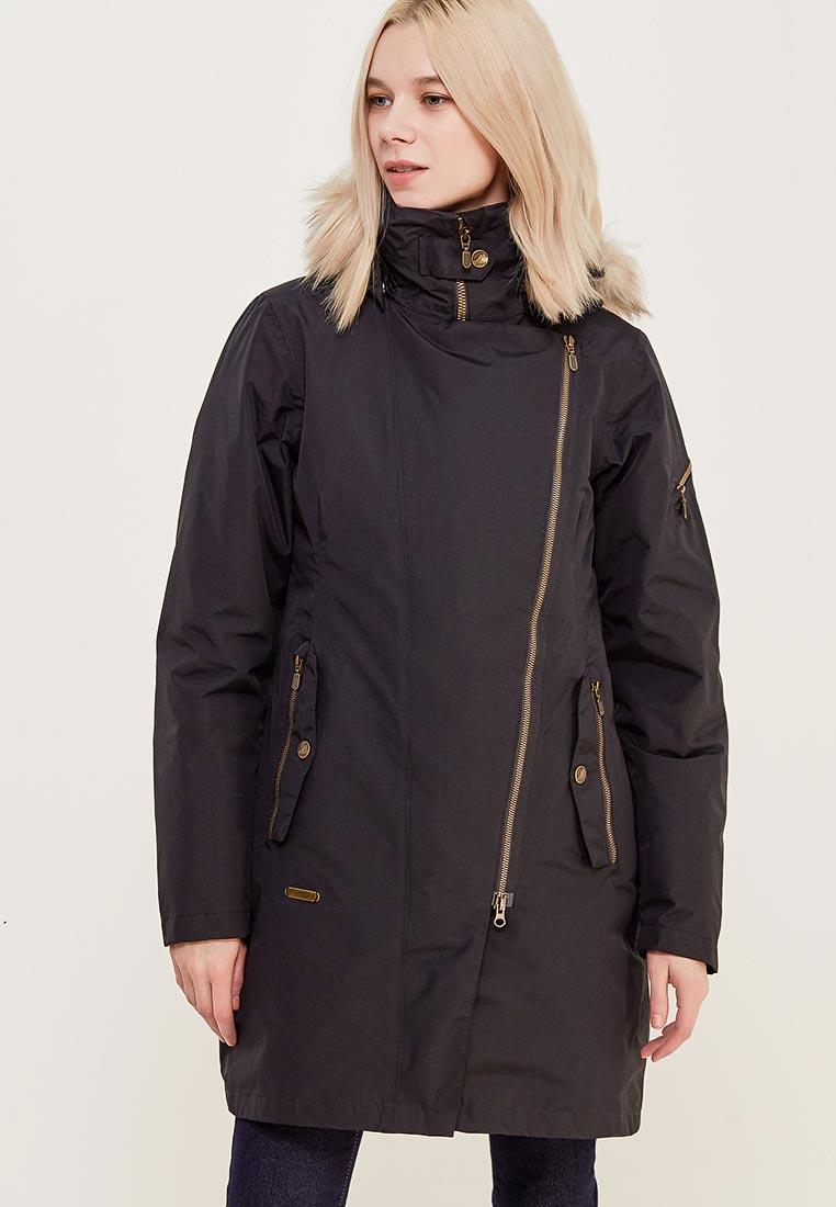 Женская верхняя одежда Bergans of Norway 7527