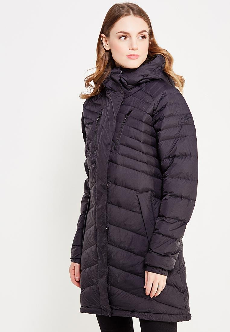 Женская верхняя одежда Bergans of Norway 5389
