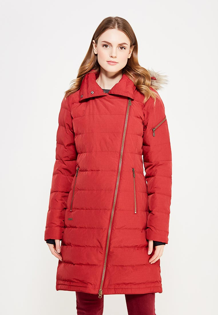 Женская верхняя одежда Bergans of Norway 7500