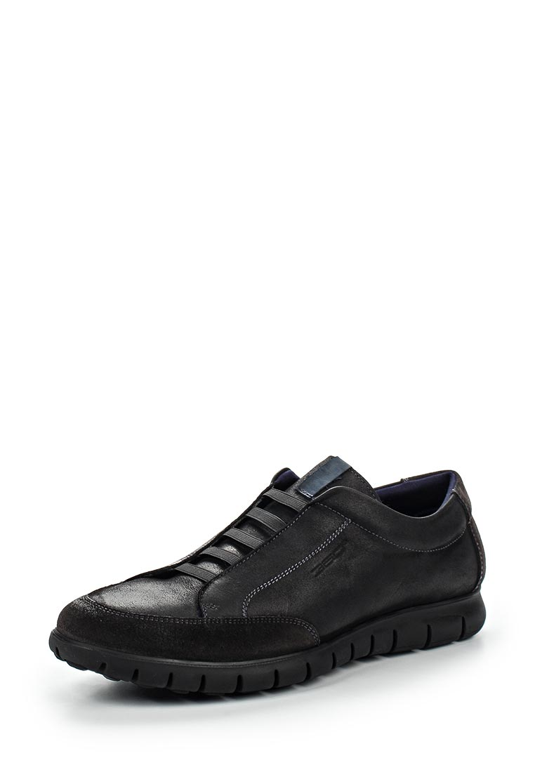 Мужские кроссовки Becool BE-2924